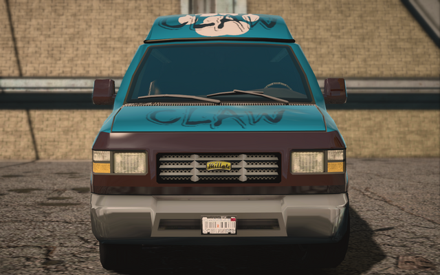 File:Saints Row IV variants - Anchor Escort3 - front.png