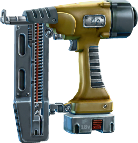 File:SRIV SMGs - Rapid-Fire SMG - Nailgun - Default.png