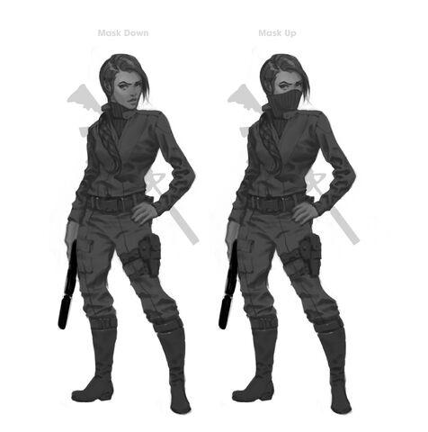 File:Asha Odekar Concept Art - two versions.jpg