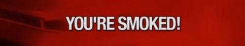 File:You're Smoked SR2.jpg