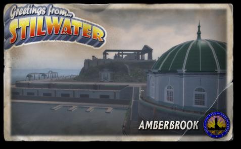 File:Postcard hood amberbrook.png
