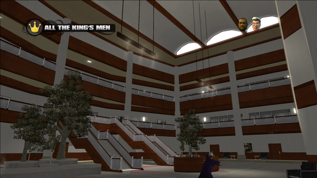 File:King's Penthouse ground floor interior.png