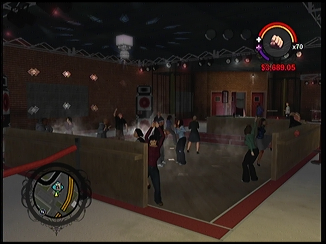 File:On Track dance floor in Saints Row.png