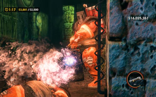 File:Apocalypse Genki - Brute with Incinerator.png