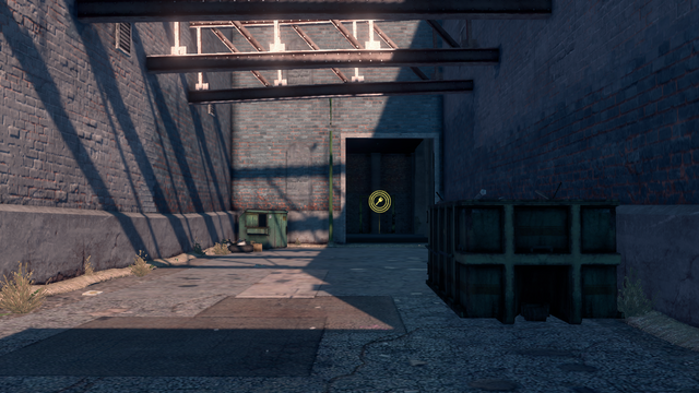 File:Kinzie's Warehouse entrance open.png