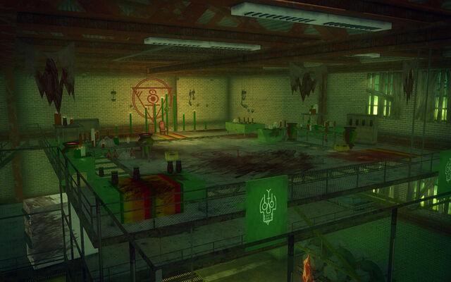 File:The Mills in Saints Row 2 - Mr Sunshine's lair.jpg
