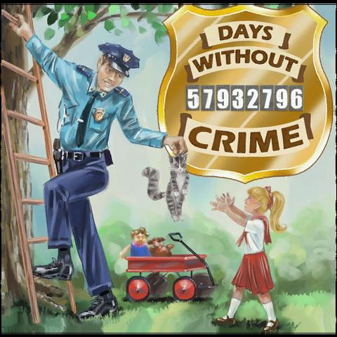 File:Pville billboard crime d.png