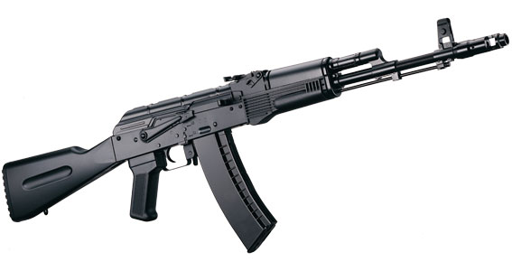 File:K6 Krukov - AK74 in real life.jpg