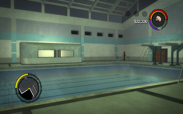 File:Marshall Winslow Recreation Center - swimming pool.png