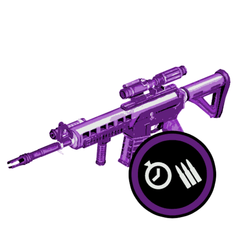 File:Ui reward weap instant rifle.png