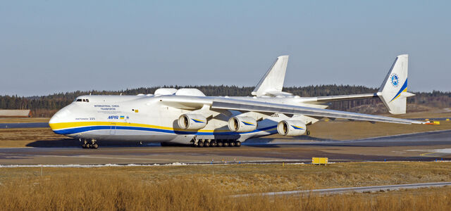File:Gawalek A36 - Antonov 225 in real life.jpg