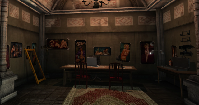 File:Saints Row Church - Johnny's office in Saints Row.png