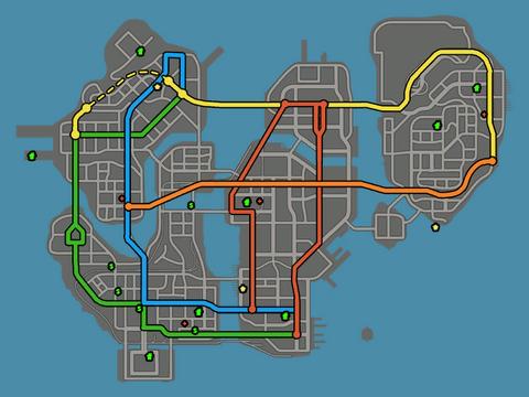 File:Screen map steelport.png