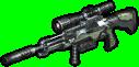 Ui hud inv spc sniper