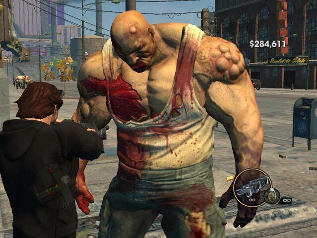 File:Zombie Brute.jpg