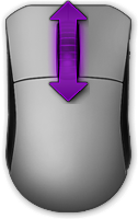 File:PC mouse wheel.png