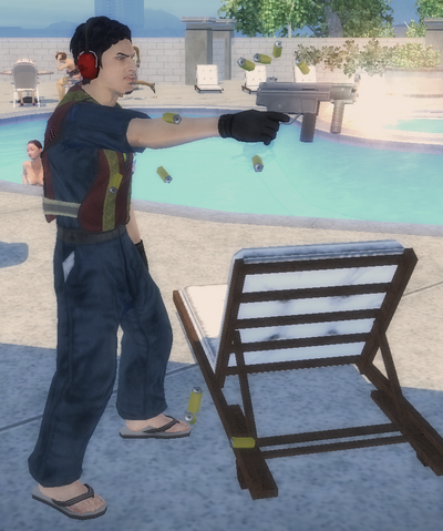 File:Richie firing a weapon in Saints Row 2.png