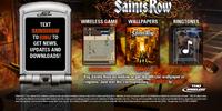 Saints Row (mobile)