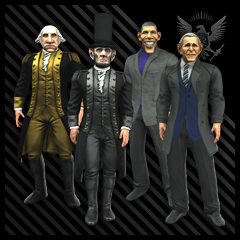 File:Ui dlc pack president.png