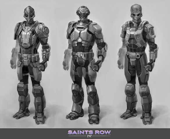 File:Zin - early Zin Soldier Concept Art - 3 versions of armour and head.jpg