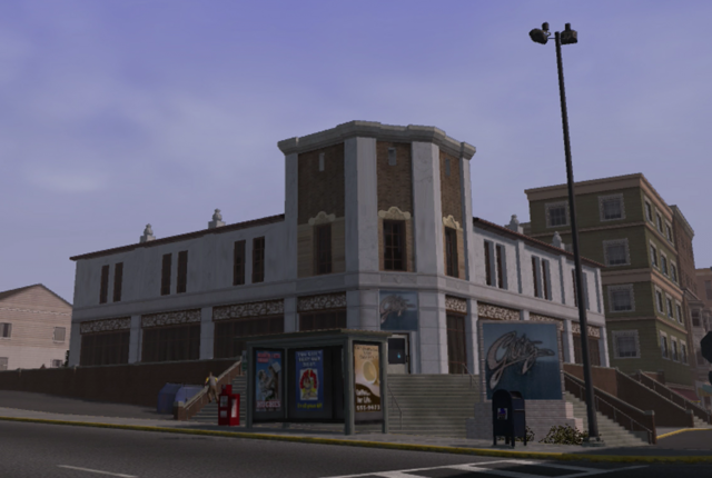 File:Glitz exterior in Saints Row.png