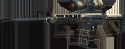 File:AR-55 Level 4 model.png