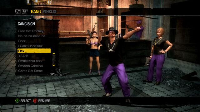 File:Gang Customization in Saints Row 2 - Gang Sign.jpg