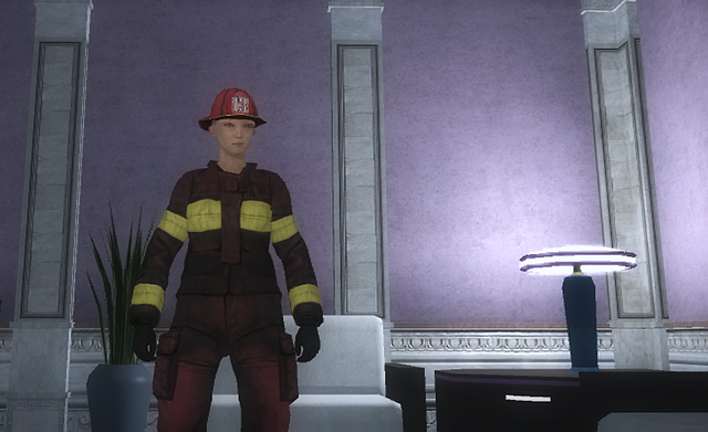 File:Firefighter outfit.png