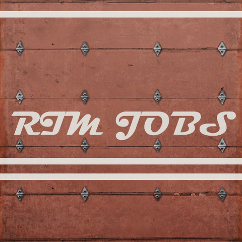 File:Rim jobs garagedoorred.png
