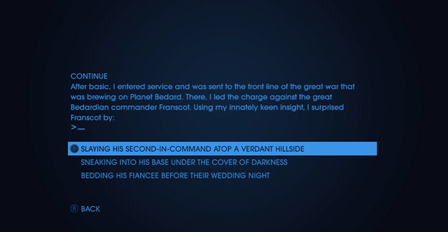 File:Text Adventures - Military (The Early Years) - third choice.png