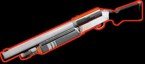 File:SRGooH weapon shotgun Ultor Soulsweeper.png