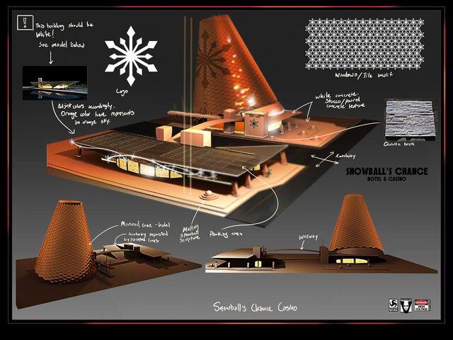 File:Snowball's Chance Casino.jpg