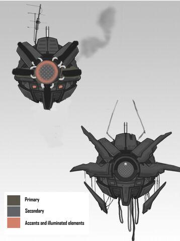 File:C.I.D. Concept Art - dull gray.jpg