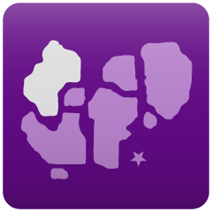 File:Saints Row The Third Achievement 17 Hack the Planet.png