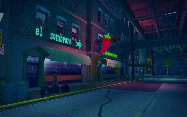 File:Southern Cross in Saints Row 2 - el sombrero rojo.jpg