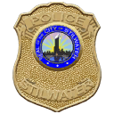 File:Stilwater Police badge.png