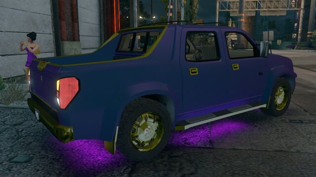 File:Criminal - rear right with underglow in Saints Row The Third.jpg