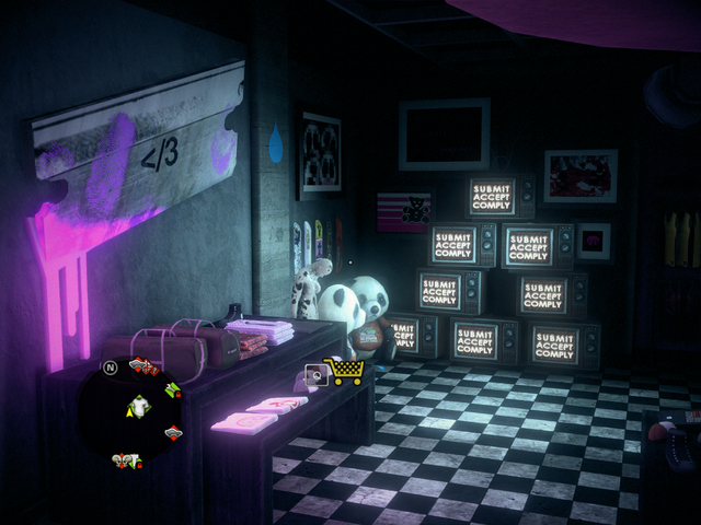 File:Nobody Loves Me interior in Saints Row IV.png