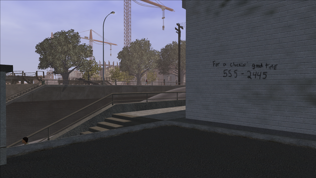 File:Chicken Ned Phone Number on building near Tee'N'Ay.png