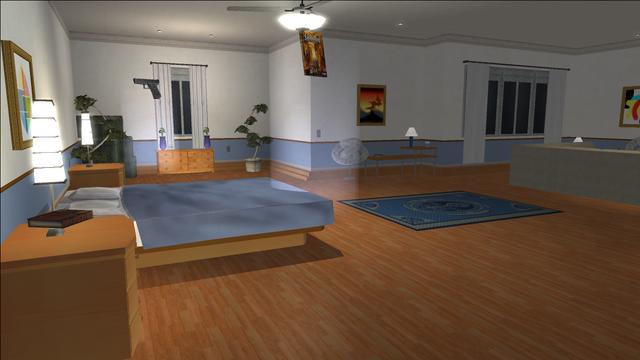 File:Price Mansion - blue bedroom.png