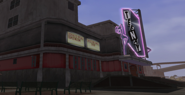 File:Tee'N'Ay - exterior corner in Saints Row.png