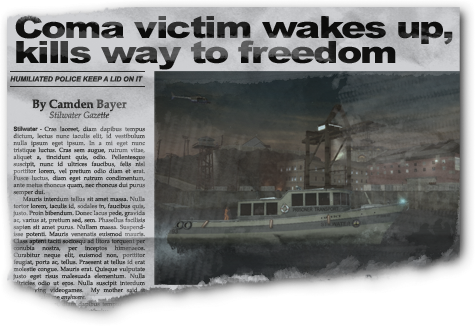 File:Newspaper tss01 Jailbreak.png