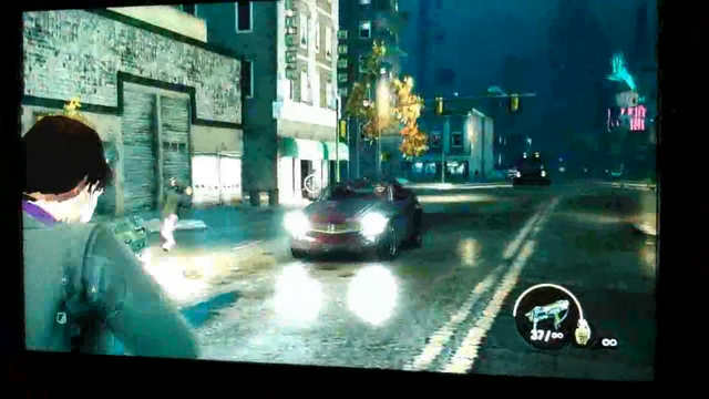File:Sovereign - front left with lights in Saints Row The Third.png