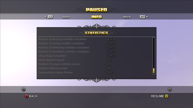 File:Saints Row Statistics page 8 - from Number of pimping activities completed.png
