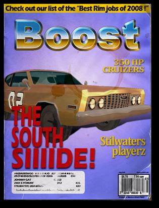 File:Boost-unlock bootlegger.png
