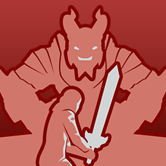 File:Gat out of Hell Achievement 36 - Put Up Your Dukes.png