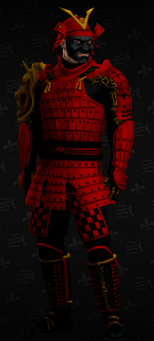 File:SRTT Outfit - Samurai (male).png
