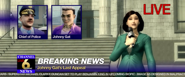 File:Jane Valderamma Appointed Defender newscast Saints Row 2.png