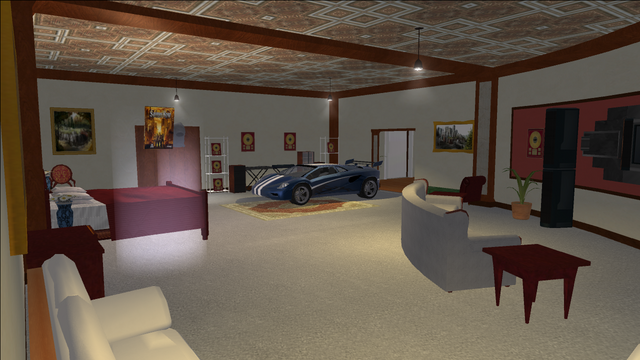 File:King Penthouse - bedroom looking west.png