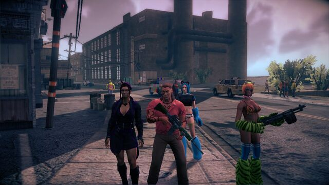 File:Maero in Saints Row IV.jpg